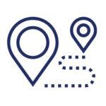 Καταστήματα Acropole Exchange